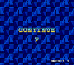Sonic Blast Man 17