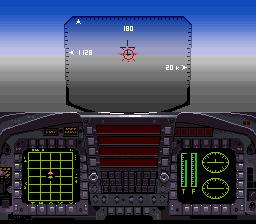 Super Strike Eagle 04
