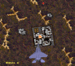 Super Strike Eagle 07