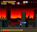 Super Valis IV 04