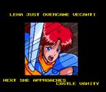Super Valis IV 06