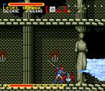Super Valis IV 07