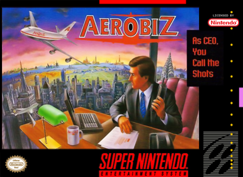 aerobiz_us_box_art