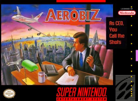 aerobiz_us_box_art