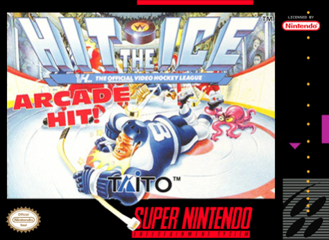 hit_the_ice_us_box_art