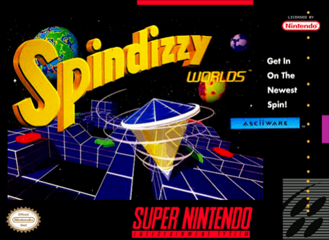 spindizzy_worlds_us_box_art