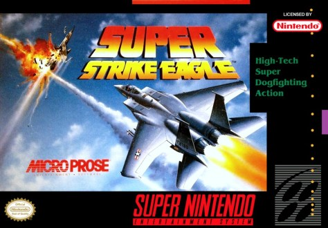 super_strike_eagle_us_box_art