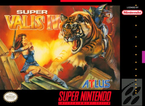 super_valis_iv_us_box_art