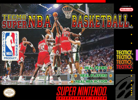 tecmo_super_nba_basketball_us_box_art
