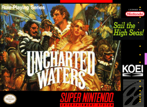 uncharted_waters_us_box_art