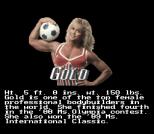 American Gladiators 03