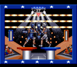 American Gladiators 16