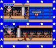 American Gladiators 19