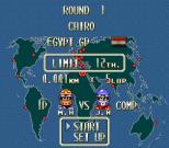Battle Grand Prix 05