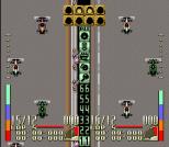 Battle Grand Prix 07