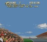Battle Grand Prix 14