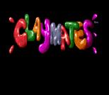 Claymates 01
