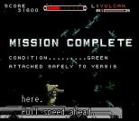 Cybernator 08