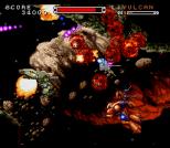 Cybernator 09