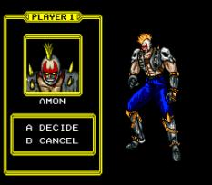Doomsday Warrior 04