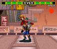 Doomsday Warrior 11
