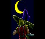 Doomsday Warrior 16