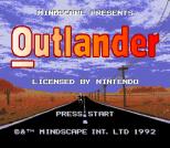 Outlander 01