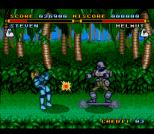 Street Combat 13