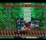 Street Combat 14