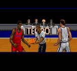 Tecmo Super NBA Basketball 06