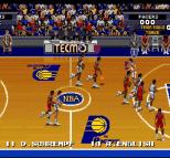 Tecmo Super NBA Basketball 07