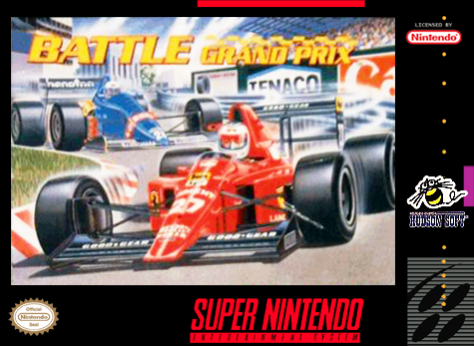 battle_grand_prix_us_box_art