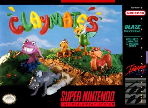 claymates_us_box_art