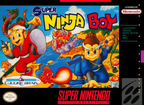 super_ninja_boy_us_box_art