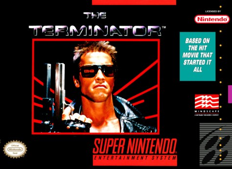 the_terminator_us_box_art