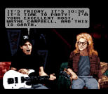 Waynes World 002