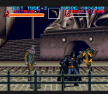 Batman Returns 05
