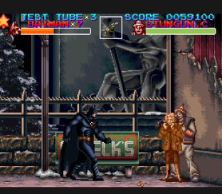 Batman Returns 09