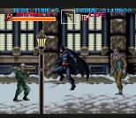 Batman Returns 16
