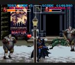 Batman Returns 17