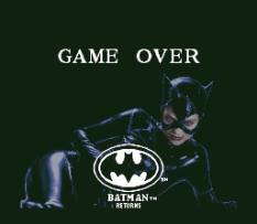 Batman Returns 27