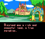 Cacoma Knight in Bizyland 02
