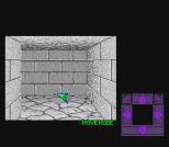 Dungeon Master 03