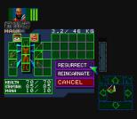 Dungeon Master 08