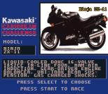 Kawasaki Caribbean Challenge 04