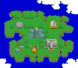 Super Bomberman 02