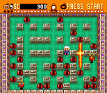 Super Bomberman 04