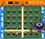 Super Bomberman 15
