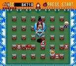 Super Bomberman 16