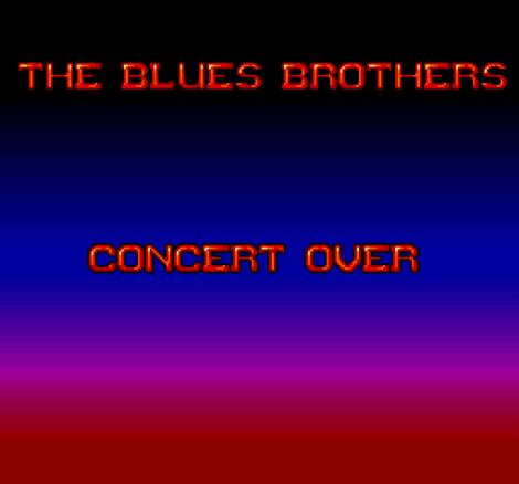 The Blues Brothers 26